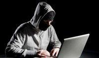 Türk bankaya siber saldırı! 2,7 milyon müşterinin kart bilgisi çalındı
