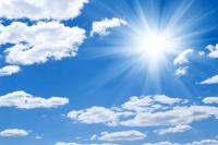 2013'te sıcaklık rekoru kırıldı