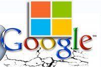 Google, Yahoo, Facebook kullanıcılarına şifre uyarısı