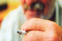 Sigara tiryakilerine ramazan uyarısı