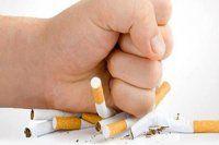 Sigara'ya SGK zammı yolda