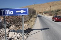 Siirt'te 4 köyün ismi değiştirildi