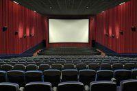 Sinema salonlarına onunla girmek artık yasak