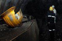 Soma'daki madencilere üzücü haber