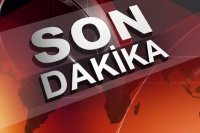BBP'de bir İhsanoğlu istifası daha