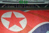 ABD'den Kuzey Kore'ye Sony cevabı