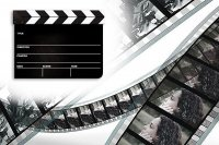 Türk sineması hafızasına kavuşuyor