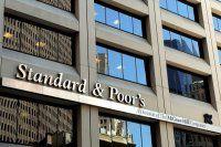 Standard & Poor's 8 Mayıs ve 6 Kasım'da değerlendirecek