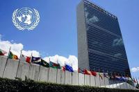 Sudan'dan iki BM görevlisine 'ülkeyi terk et' çağrısı