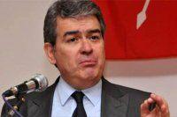 Süheyl Batum'dan Kılıçdaroğlu'na çok ağır eleştiri