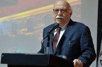 Bakan Avcı, '150 bin Suriyeli öğrenci Türkiye'de eğitim görüyor'