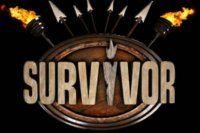 İşte bu hafta Survivor'dan elenen isim