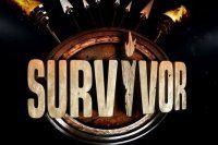 Survivor'da büyük şok