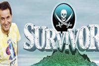 Survivor'da 23 Mart Pazar günü neler oldu
