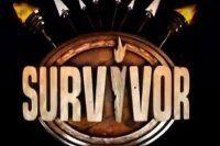 Survivor'da dün akşam elenen kim oldu