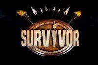 Dün akşam Survivor'dan kim elendi, işte adaya veda eden isim