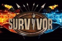 Survivor'da adaya kim veda etti, işte elenen o isim