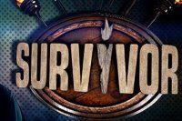 Survivor'dan kim elendi, işte Survivor'da adaya veda eden isim!
