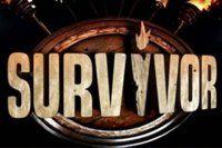 Survivor'da elemeye kalan isim belli oldu