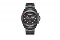 Swiss Military saatleri, yeni modelleriyle çok iddialı