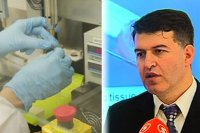 Türk bilim insanlarından tıpta çığır açacak buluş