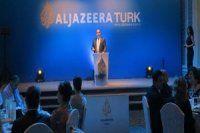 El Cezire'nin Türkçe yayınları başladı