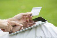 Tablet satışlarında düşüş bekleniyor