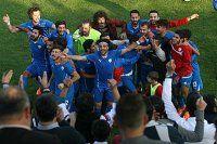 Galatasaray'a kurada hangi 3. lig ekibi çıktı