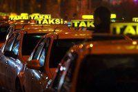 Artık taksi şoförleri psikoloji eğitimi alacak