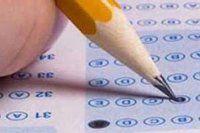 TEOG cevap ve soruları (TEOG sınavı cevap ve soruları açıklandı)