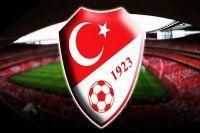 TFF'den Süper Lig ile ilgili sürpriz karar!