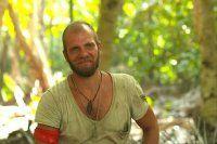 Tolga Karel, Survivor'da hastalığa yakalandı
