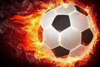 FIFA'dan Barcelona'ya kötü haber!