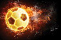 Galatasaray'ı yendi, 3. Lig takımına elendi