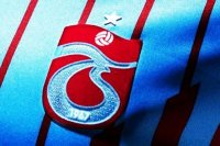 Trabzon'dan hükmen galibiyet açıklaması
