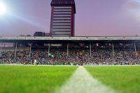 Bursaspor - Trabzonspor biletleri satışta