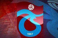 Trabzon'dan Mersin'e sert cevap