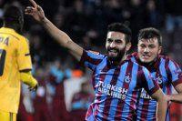 'Trabzon'a iyi ki geldim'