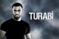 Survivor'da Turabi'ye büyük şok
