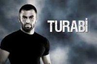 Survivor Turabi finala çıktı, Twitter'da olay oldu