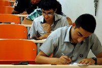 Azerbaycanlı öğrencilerin hayali Türkiye