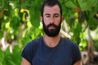 Survivor'ın şampiyonu Turabi'den inanılmaz sözler