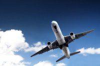 Uçak yolculukları artık daha hızlı ve ucuz!