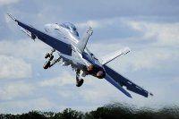 Fransa Irak'taki keşif uçuşlarının temposunu artıracak
