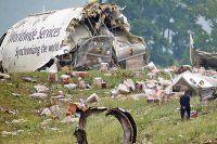 Malezya uçağı füzeyle vurulmuş