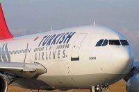 Yerli uçak için dünya devinden sürpriz açıklama