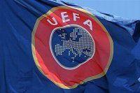 UEFA, Türk kulübünün puanını siliyor