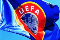UEFA'dan Trabzonspor'a kötü haber!