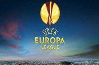 UEFA'dan Avrupa Ligi'nde sürpriz değişiklikler