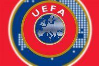 UEFA'dan Anderlecht'e ceza